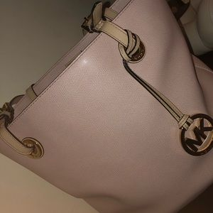 Michael Kors - Purse